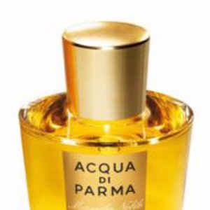 Acqua Di Parma Magnolia Nobile vial 1,5ml edp