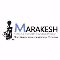 e194b67ad261 Поставщики женской одежды, каталог оптовых интернет магазинов для ...