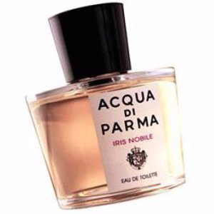 Acqua Di Parma Iris Nobile  50ml edt