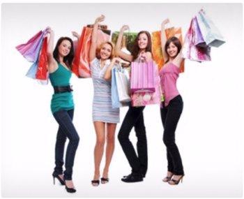 Модная одежда оптом от производителя - Облачный парсер e9fb2f3d156