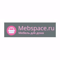 Mebspace