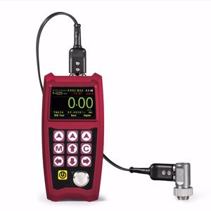 Ultrasonic Thickness Gauge Uee960