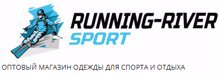 Running-riversport