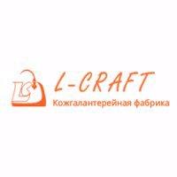 200f5d8ebf03 «Кожгалантерейная фабрика L-Craft» - производителей женских сумок. «