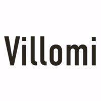 4ad7f5529911 Поставщик www.vm-villomi.ua, парсинг товаров для совместных покупок ...
