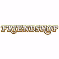 Friendshop - одежда